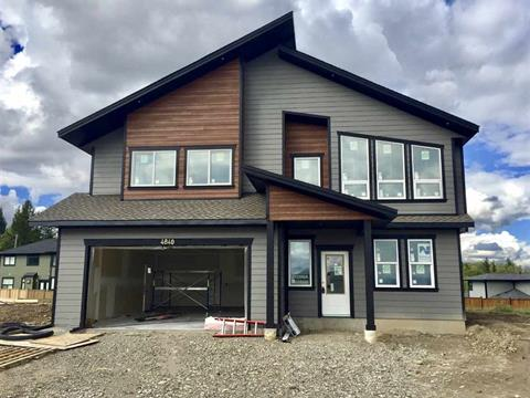 House for sale in Charella/Starlane, Prince George, PG City South, 4840 Logan Crescent, 262430062 | Realtylink.org