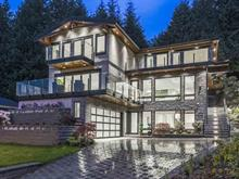 House for sale in Glenmore, West Vancouver, West Vancouver, 579 St. Giles Road, 262429630 | Realtylink.org