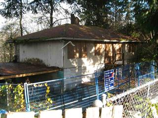 House for sale in Bolivar Heights, Surrey, North Surrey, 13925 116 Avenue, 262429959   Realtylink.org