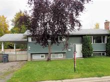 House for sale in Lower College, Prince George, PG City South, 8190 Prince Edward Crescent, 262430716 | Realtylink.org
