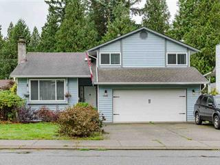 House for sale in Poplar, Abbotsford, Abbotsford, 1655 Keats Street, 262430739   Realtylink.org
