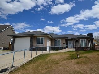 House for sale in Fort St. John - City NW, Fort St. John, Fort St. John, 11007 109 Street, 262431167 | Realtylink.org