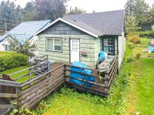 House for sale in Prince Rupert - City, Prince Rupert, Prince Rupert, 111 E 8th Avenue, 262430657 | Realtylink.org