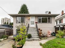 House for sale in Collingwood VE, Vancouver, Vancouver East, 5267 Hoy Street, 262430817 | Realtylink.org