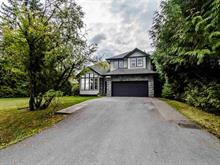 House for sale in Willoughby Heights, Langley, Langley, 20958 83 Avenue, 262426396 | Realtylink.org
