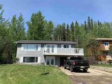 House for sale in Fort Nelson -Town, Fort Nelson, Fort Nelson, 5703 Gairdner Crescent, 262426751 | Realtylink.org