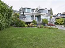 House for sale in Westmount WV, West Vancouver, West Vancouver, 3305 Craigend, 262426416 | Realtylink.org