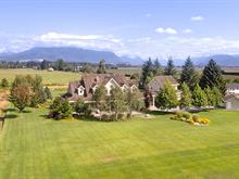 House for sale in West Meadows, Pitt Meadows, Pitt Meadows, 17162 Ford Road, 262426273 | Realtylink.org