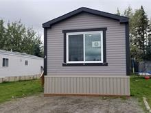 Manufactured Home for sale in Hart Highway, Prince George, PG City North, 3 8622 Hart Highway, 262426533 | Realtylink.org