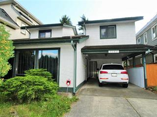 House for sale in Woodwards, Richmond, Richmond, 6460 Swift Avenue, 262428149 | Realtylink.org