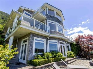 House for sale in Howe Sound, West Vancouver, West Vancouver, 1 Ocean Point Drive, 262428589 | Realtylink.org