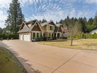 House for sale in British Properties, West Vancouver, West Vancouver, 316 Moyne Drive, 262428396 | Realtylink.org
