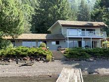 House for sale in Harrison Hot Springs, Harrison Hot Springs, 6437 Rockwell Drive, 262428446 | Realtylink.org