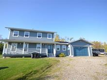 House for sale in Lakeshore, Charlie Lake, Fort St. John, 13165 Lake End Crescent, 262428335 | Realtylink.org