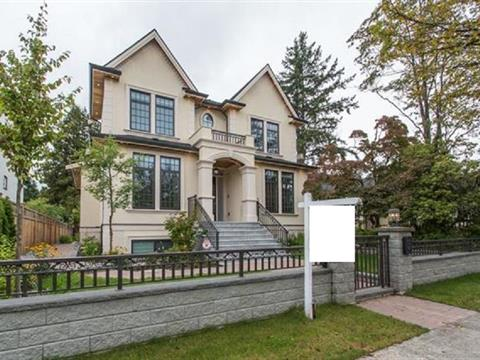 House for sale in MacKenzie Heights, Vancouver, Vancouver West, 3040 W 34th Avenue, 262428384 | Realtylink.org