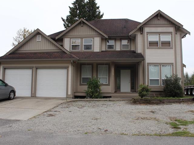 House for sale in Brookswood Langley, Langley, Langley, 2520 207 Street, 262428376   Realtylink.org