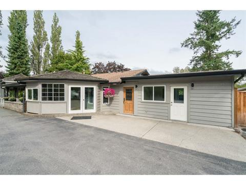 House for sale in Otter District, Langley, Langley, 24752 16 Avenue, 262428128 | Realtylink.org