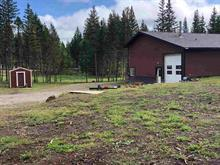 House for sale in 150 Mile House, Williams Lake, 41 Ptarmigan Place, 262427814 | Realtylink.org