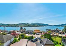 House for sale in Barber Street, Port Moody, Port Moody, 1213 Ioco Road, 262428291 | Realtylink.org
