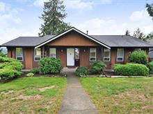 House for sale in Coquitlam East, Coquitlam, Coquitlam, 2564 Ashurst Avenue, 262425784 | Realtylink.org