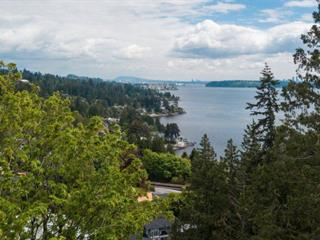 House for sale in West Bay, West Vancouver, West Vancouver, 450 Westholme Road, 262425938 | Realtylink.org