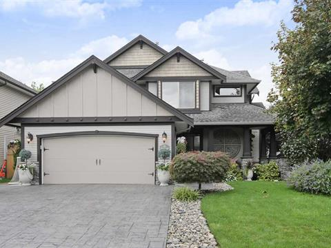 House for sale in Vedder S Watson-Promontory, Sardis, Sardis, 5415 Chinook Street, 262428918 | Realtylink.org