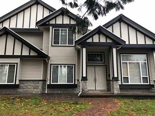House for sale in Queen Mary Park Surrey, Surrey, Surrey, 12475 92 Avenue, 262428646 | Realtylink.org