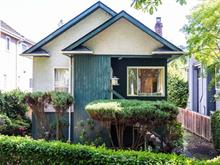House for sale in Kerrisdale, Vancouver, Vancouver West, 2974 W 42nd Avenue, 262428724 | Realtylink.org