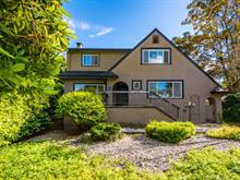 House for sale in MacKenzie Heights, Vancouver, Vancouver West, 3282 W 33rd Avenue, 262428736 | Realtylink.org