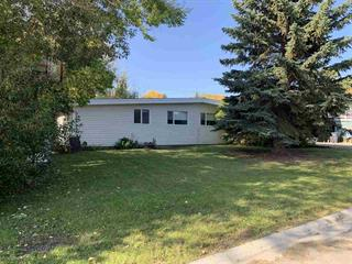 House for sale in Taylor, Fort St. John, 9616 98 Street, 262428749   Realtylink.org