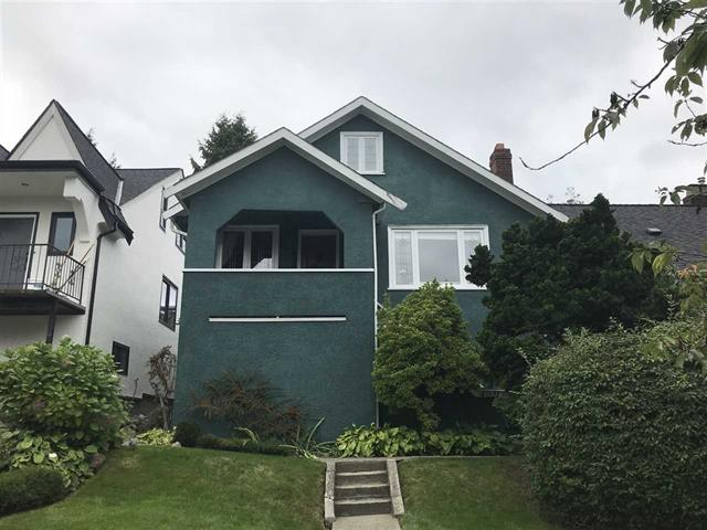 House for sale in Dunbar, Vancouver, Vancouver West, 4031 Dunbar Street, 262429222 | Realtylink.org