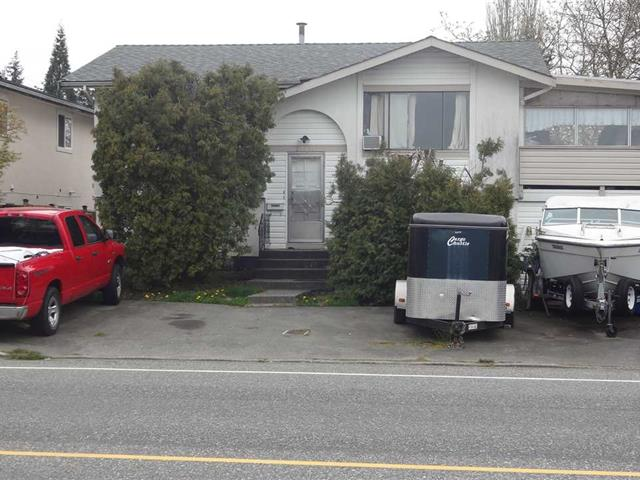 House for sale in Langley City, Langley, Langley, 20011 53 Avenue, 262429300 | Realtylink.org