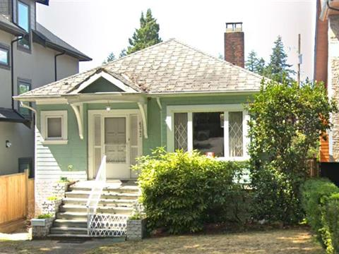 House for sale in Kerrisdale, Vancouver, Vancouver West, 6343 Yew Street, 262429275 | Realtylink.org