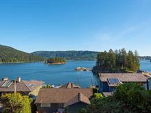 House for sale in Deep Cove, North Vancouver, North Vancouver, 4681 Strathcona Road, 262429362 | Realtylink.org