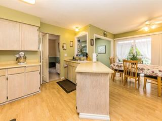 House for sale in Central Meadows, Pitt Meadows, Pitt Meadows, 19371 Hammond Road, 262429319   Realtylink.org