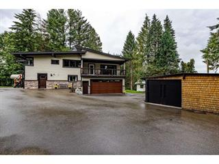 House for sale in Poplar, Abbotsford, Abbotsford, 1645 King Crescent, 262428963 | Realtylink.org