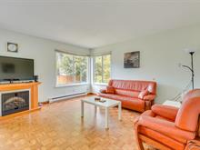 House for sale in Coquitlam East, Coquitlam, Coquitlam, 2546 Burian Drive, 262428777 | Realtylink.org