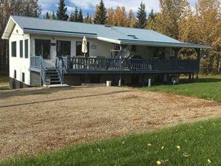 House for sale in Lakeshore, Charlie Lake, Fort St. John, 14051 Stoddart Creek Road, 262428779 | Realtylink.org