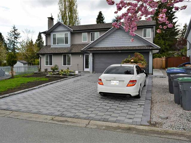 House for sale in East Newton, Surrey, Surrey, 14124 67 Avenue, 262429025 | Realtylink.org