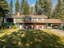 House for sale in Edgewood Terrace, Prince George, PG City North, 4341 Stevens Drive, 262437416 | Realtylink.org