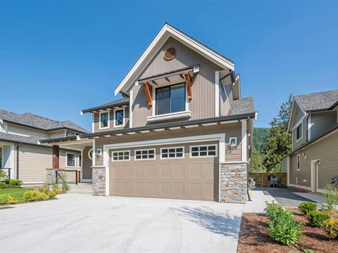 House for sale in Lindell Beach, Cultus Lake, 13 1885 Columbia Valley Road, 262417292   Realtylink.org