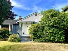 House for sale in Kerrisdale, Vancouver, Vancouver West, 3151 W 45th Avenue, 262417281 | Realtylink.org
