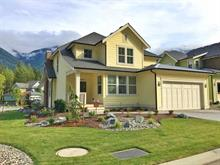 House for sale in Columbia Valley, Cultus Lake, Cultus Lake, 43400 Old Orchard Lane, 262417337 | Realtylink.org