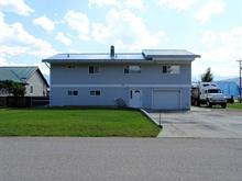 House for sale in Valemount - Town, Valemount, Robson Valley, 1375 8th Avenue, 262418225 | Realtylink.org