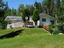 House for sale in McBride - Town, McBride, Robson Valley, 3225 Dore River Road, 262418257 | Realtylink.org