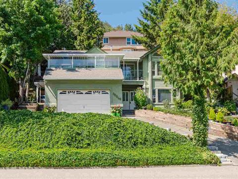 House for sale in Abbotsford East, Abbotsford, Abbotsford, 35889 Marshall Road, 262418280 | Realtylink.org