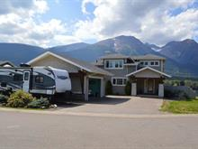 House for sale in Smithers - Rural, Smithers, Smithers And Area, 15 Pavilion Place, 262417479   Realtylink.org