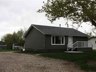House for sale in Fort St. John - Rural W 100th, Fort St. John, Fort St. John, 12289 Cottonwood Avenue, 262418841 | Realtylink.org