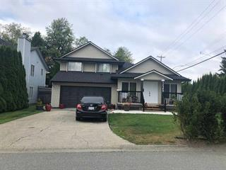 House for sale in West Newton, Surrey, Surrey, 12300 75 Avenue, 262418604 | Realtylink.org