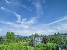 House for sale in Quilchena, Vancouver, Vancouver West, 1857 W 35th Avenue, 262418509 | Realtylink.org